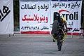 قهرمان موتور استانت ایران و آسیا، سامان قنبری اهل دزفول Motorcycle Champion of Stanat Saman Ghanbari 38.jpg