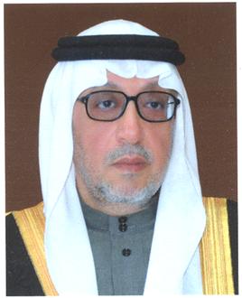 نتيجة بحث الصور عن الدكتور عبد العزيز بن صقر