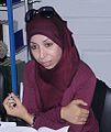 هندة محمد 11.jpg