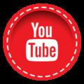 يوتيوب.png