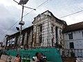 वसन्तपुर दरवार क्षेत्र (Basantapur, Kathmandu) 48.jpg