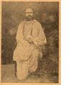 చిదిరెమఠం వీరభద్రశర్మ.png