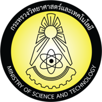 Ministry Of Science And Technology Thailand Wikipedia