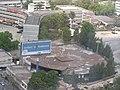 สนามมวย - panoramio - CHAMRAT CHAROENKHET.jpg