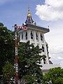 อำเภอท่าตะโก Wat Khao Khok Phen - panoramio - CHAMRAT CHAROENKHET (8).jpg