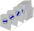 ヘリカル磁性体.PNG