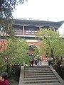 中國山西太原古蹟C22.jpg