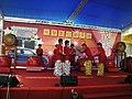 光華商場2008-07-19 - panoramio - Tianmu peter (25).jpg
