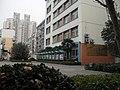 南京三条巷小学 - panoramio (1).jpg
