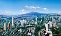 南京全景 cropped.jpg