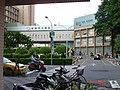 台南市立醫院 - panoramio.jpg