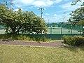 同志社大学 多々羅キャンパス テニスコート.jpg