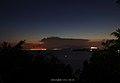 夜景 night view - panoramio.jpg