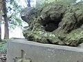 奥に三猿 - panoramio.jpg