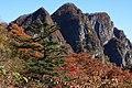 妙義山~金鶏山 - panoramio.jpg