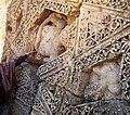 巴貝克神殿8605 (2).jpg