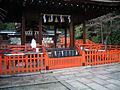 建勲神社1.jpg