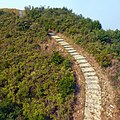 彌散石澗, Hong Kong - panoramio.jpg