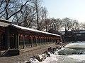 恭王府雪景 - panoramio - 江上清风1961.jpg