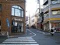 恵比寿西 - panoramio - kcomiida (10).jpg