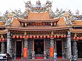 慈和宮 Cihe Temple - panoramio.jpg