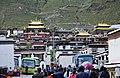 扎什伦布寺 - panoramio.jpg