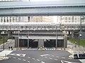 旧会仙川Bv.jpg