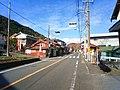 木島 - panoramio - 浅野ます道 (1).jpg