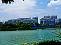 柳州风光 - panoramio (3).jpg