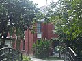 植物園中腊葉館(屋外以及屋內)1924年建造-8.jpg