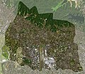 武蔵村山市域の衛星写真001.jpg