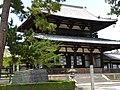 法隆寺 - panoramio (2).jpg