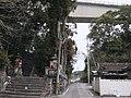 浦戸付近(浦戸大橋下) - panoramio.jpg