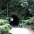 海沢-トンネル-01 - panoramio.jpg