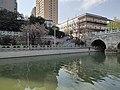 玄津桥20200314 02.jpg