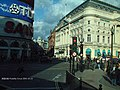 皮卡迪利广场 Picadilly Circus - panoramio.jpg