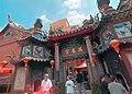 萬春宮 (2).jpg
