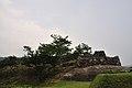 赤木城跡 - panoramio.jpg