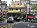迎神繞境 - panoramio - Tianmu peter (86).jpg