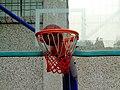陕师大附中分校的篮球场和篮筐 08.jpg