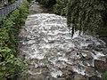 雨でも川の流れは奇麗です - panoramio.jpg