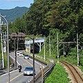 青梅街道-02 - panoramio.jpg