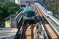高雄捷運 MiNe-KissX 104-0814RG (3943683425).jpg