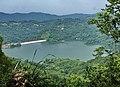 鯉魚潭水壩 Liyutan Dam - panoramio.jpg