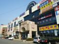 강화여객자동차터미널.png