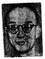 윤치영 1949.jpg