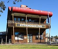 hook up Kellyville Australia