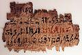 -1313 Lehre eines Mannes für seinen Sohn anagoria.JPG