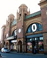 -2018-11-13 Hippodrome Circus, St George's Road, Great Yarmouth.jpg
