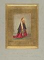-Countess de Castiglione as the Queen of Etruria- MET DP221423.jpg